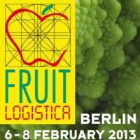 fruit_logistica_2013_d4