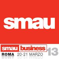 smau_business_roma_d4