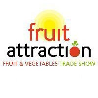 fruit_attraction_logo_d4