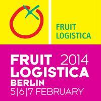 fruit_2014_d4