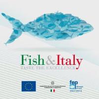 fish_italy_d4