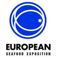 seafood_logo_d4