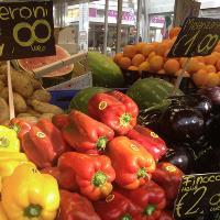 mercato_testaccio_peperoni_cuordicar_d4