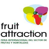 fruit_attraction_14_d4