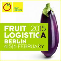 fruit_logistica_2015_d4