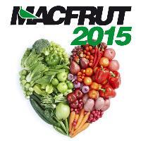 macfrut_logo_d4