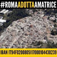 roma_adotta_amatrice_d4