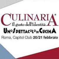logo_culinaria_d4