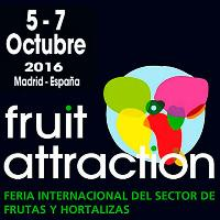 logo_fruit_attraction_2016_d4