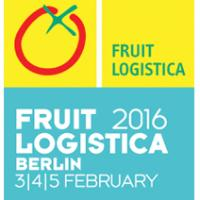 logo_fruit_logistica_2016_d4