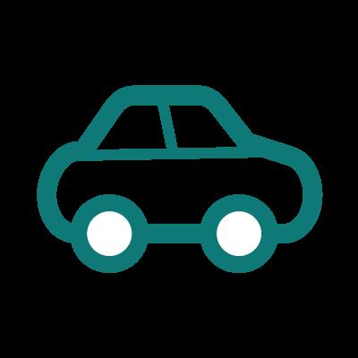icona-macchina
