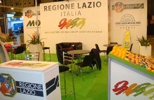 Fruit Attraction 2012_1