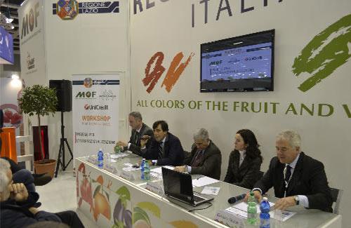 Fruit Logistica 2013_1