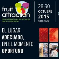 fruit_attraction_15_logo_d4