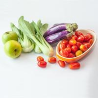 frutta_verdura_d4