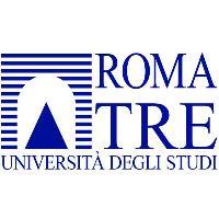 romatre_d4