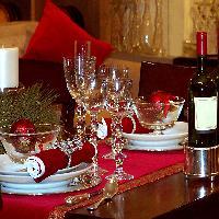 tavola_natalizia_d4
