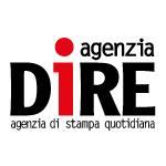 agenziadire_150