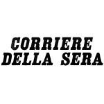 corriere_150