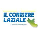 corrierelaziale_150