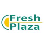 freshplaza_150