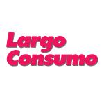 largoconsumo_150