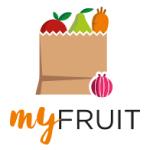 myfruit_150