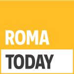 romatoday_150