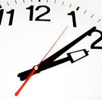 orologio_d4