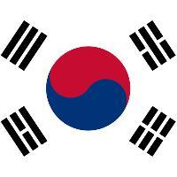 Bandiera_Corea_Sud_d4