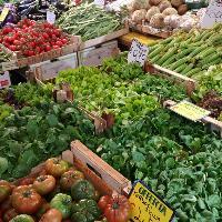 frutta_mercato_rionale_d4