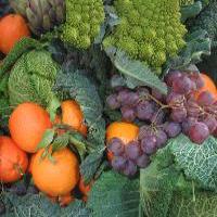 frutta_e_verdura_d4