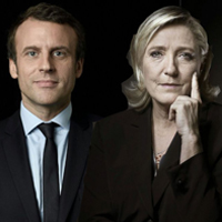 Macron_LePen