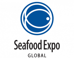 Seafood-Expo-Global-9b752c16a3