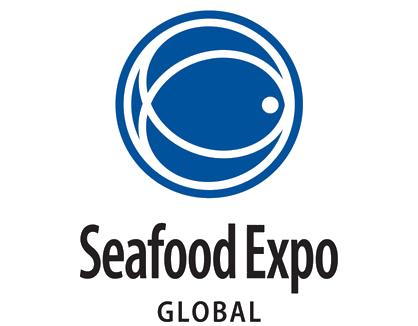 Seafood-Expo-Global-9b752c16a3