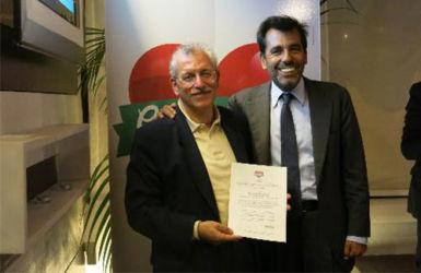 cerimonia-di-certificazione-aziende-cuor-di-car_fratelli-freni-srl