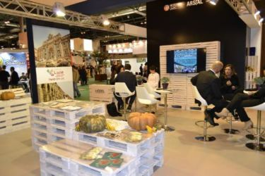 Fruit Attraction Madrid 2014_11
