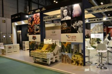 Fruit Attraction Madrid 2014_3