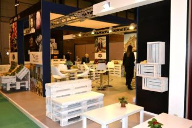 Fruit Attraction Madrid 2014_5