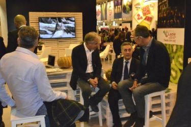 Fruit Attraction Madrid 2014_6