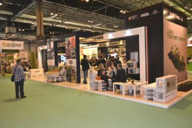 Fruit Attraction Madrid 2014_7