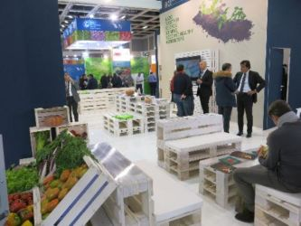 fruit logistica 2014_11