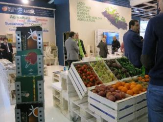 fruit logistica 2014_12