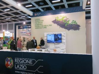 fruit logistica 2014_3