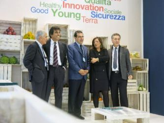 fruit logistica 2014_6