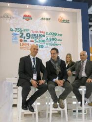 fruit logistica 2014_8