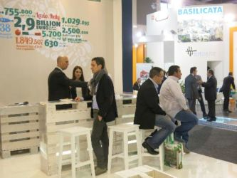 fruit logistica 2014_9